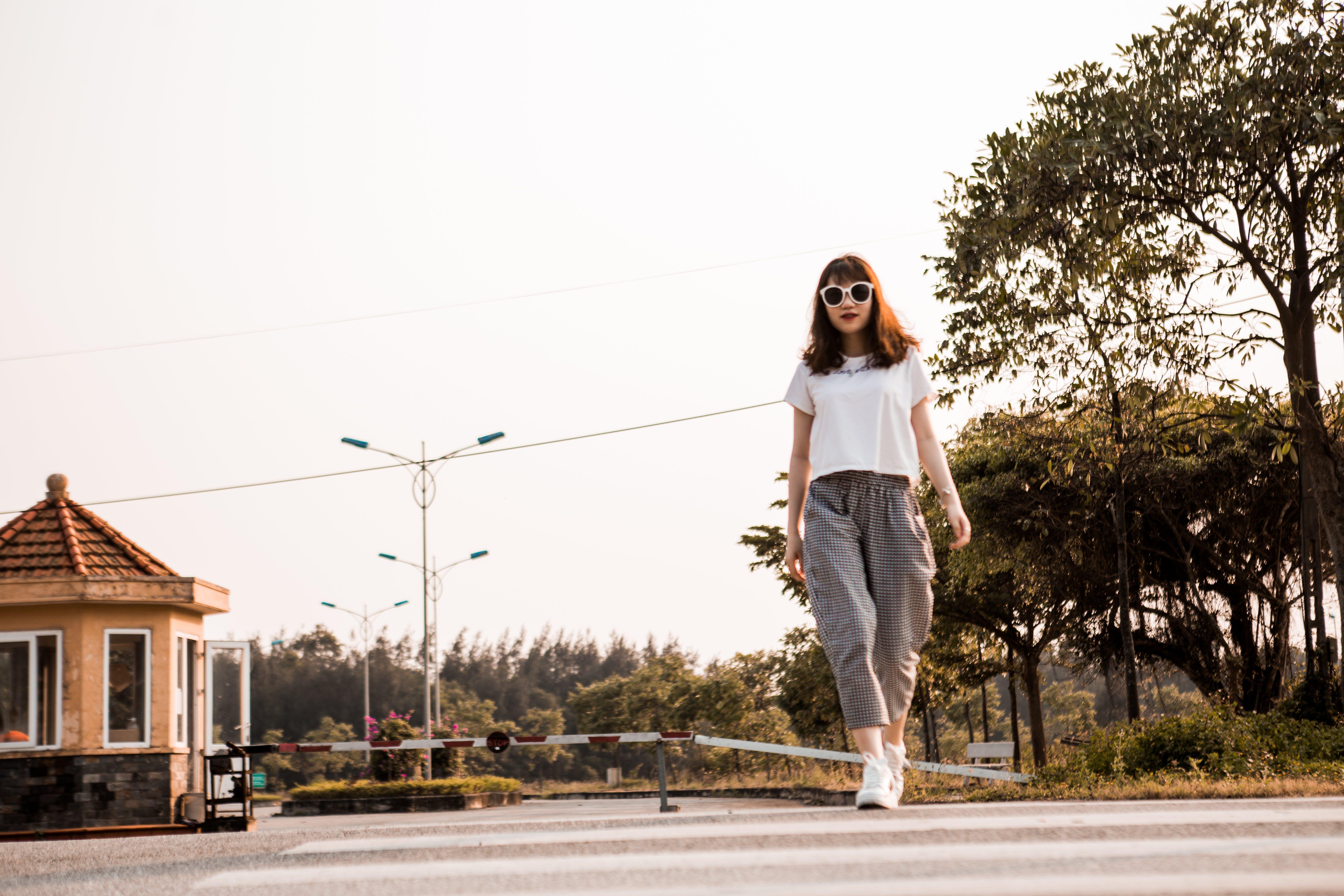 Základová fotografie zdarma na téma #vietnamština, na výšku, pláž, portrétní fotografie