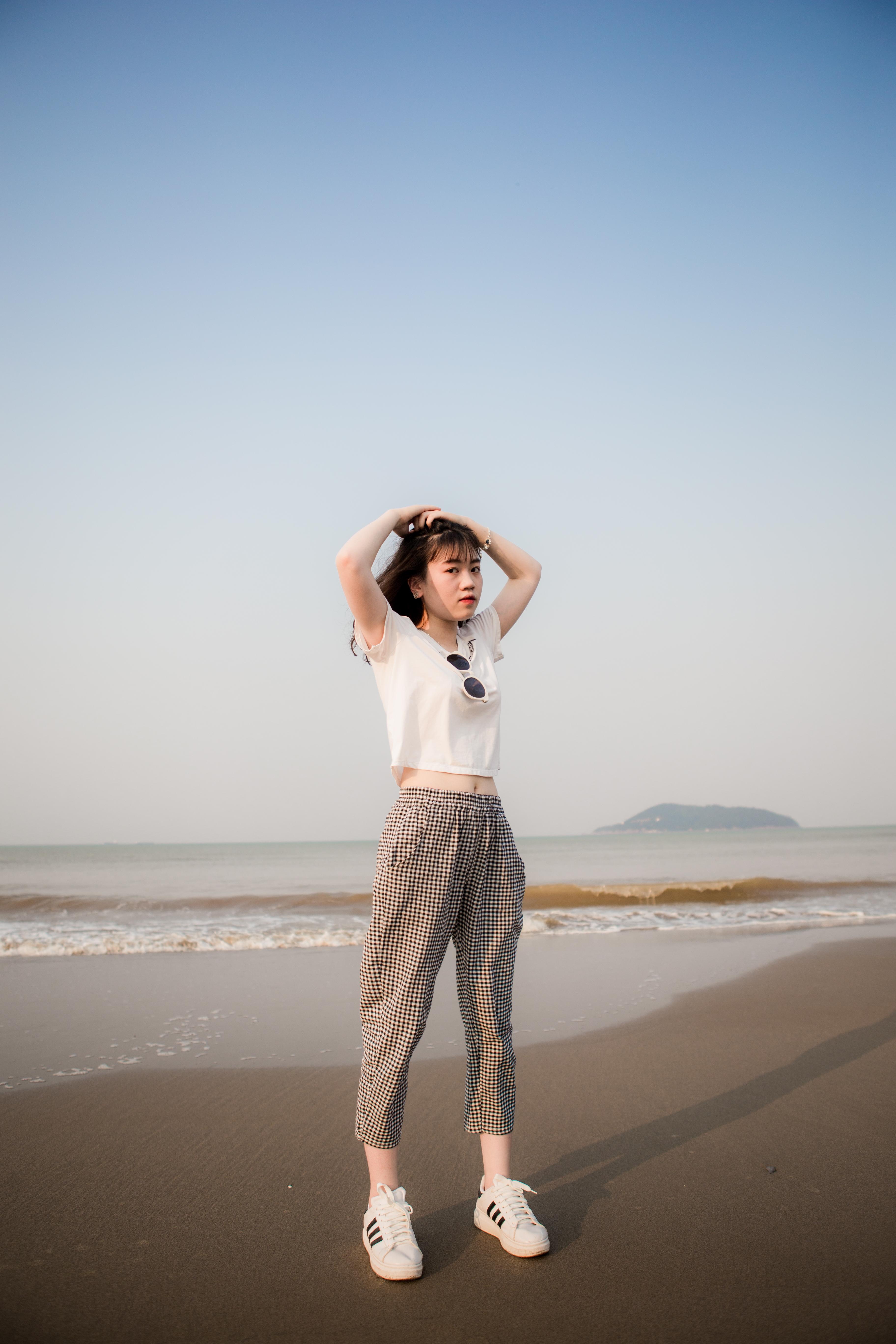 https://images.pexels.com/photos/2226892/pexels-photo-2226892.jpeg