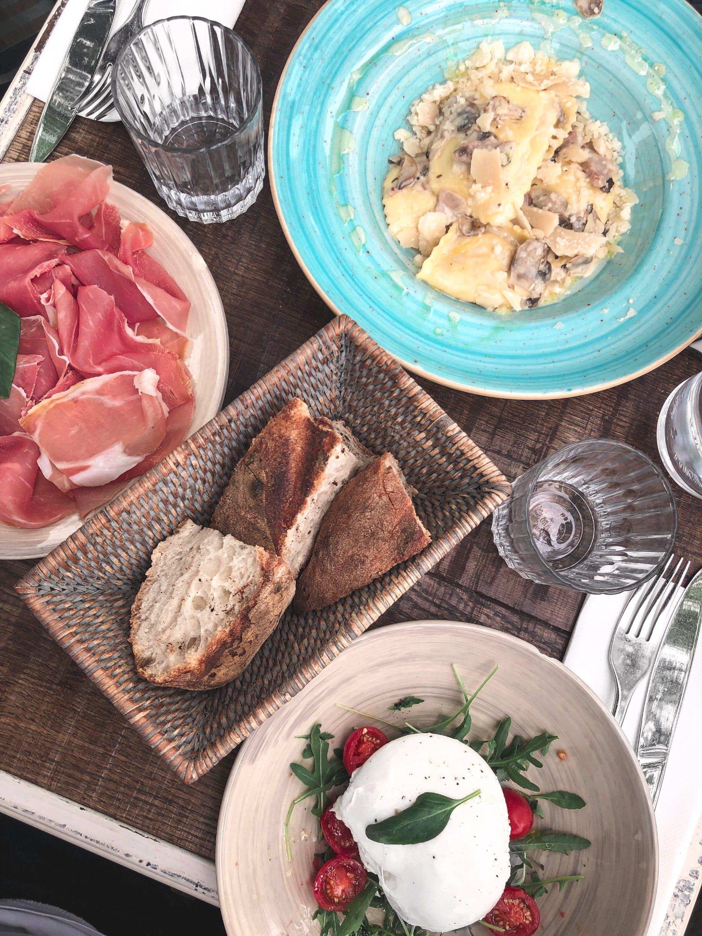Ingyenes stockfotó disznó, ebéd, Egészség, élelmiszer témában