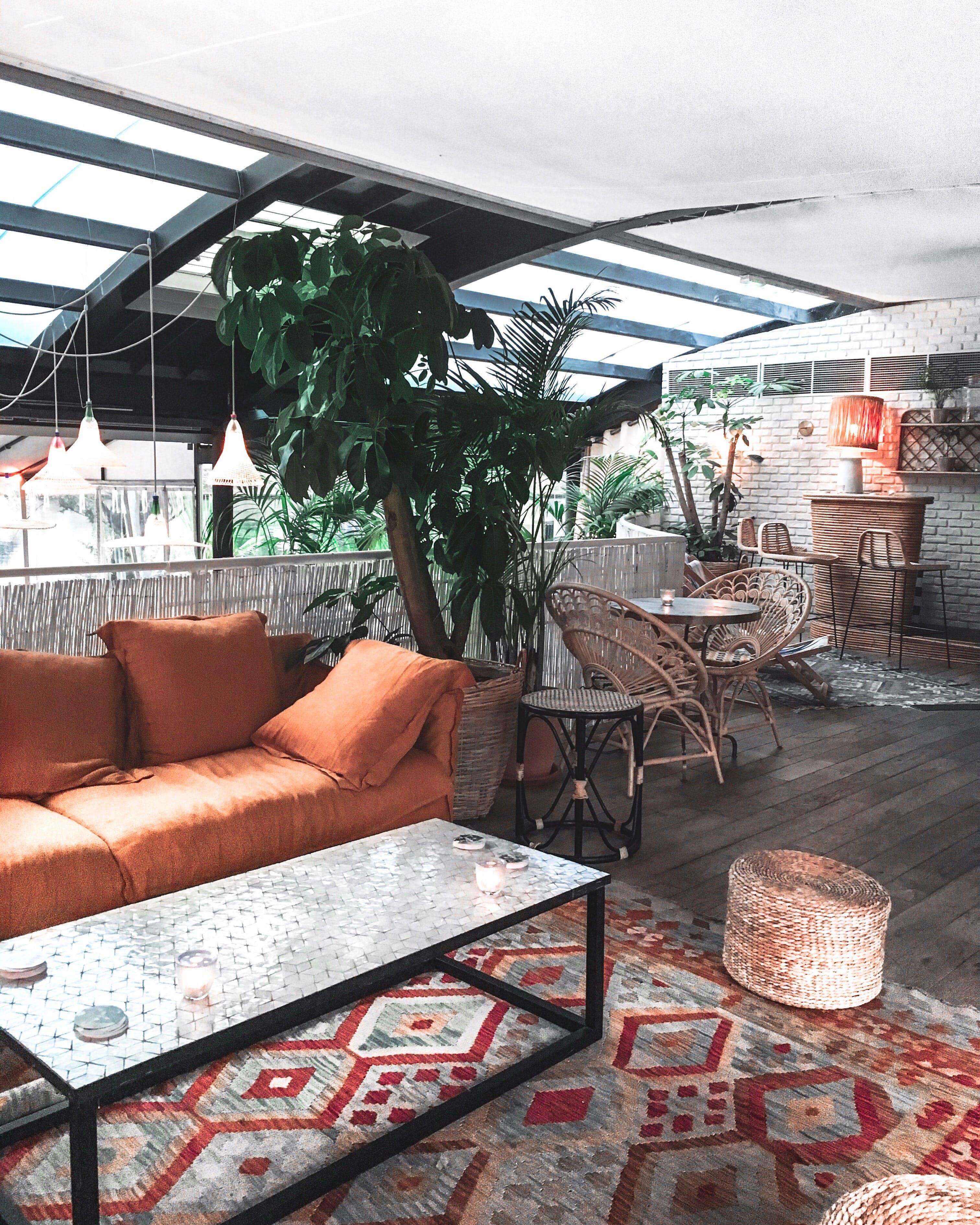 คลังภาพถ่ายฟรี ของ การออกแบบตกแต่งภายใน, ข้างใน, ที่นั่ง, บ้าน