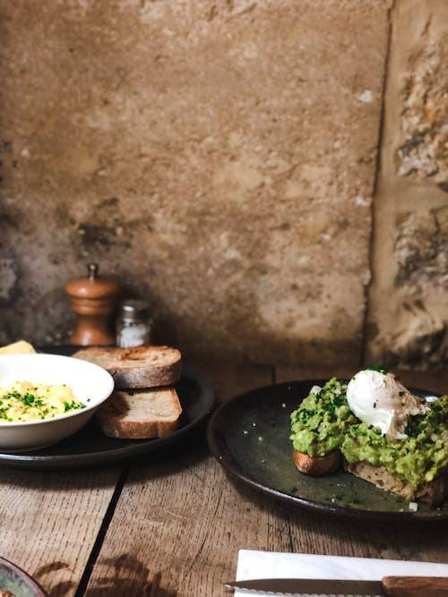 健康, 可口, 可口的, 食物 的 免費圖庫相片