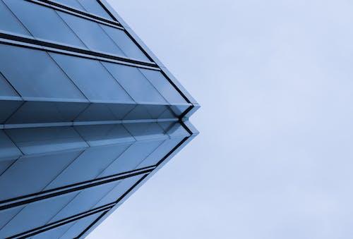 Ingyenes stockfotó ablak, acél, ég, elektromosság témában