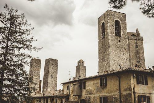 Imagine de stoc gratuită din antic, arhitectură, beatiful, binoclu