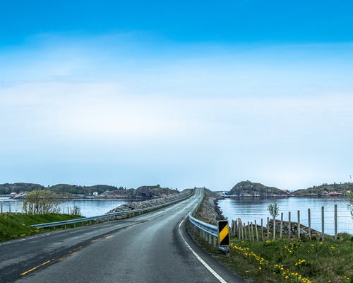 Základová fotografie zdarma na téma atlantic, bláznivý, jezero, krásný