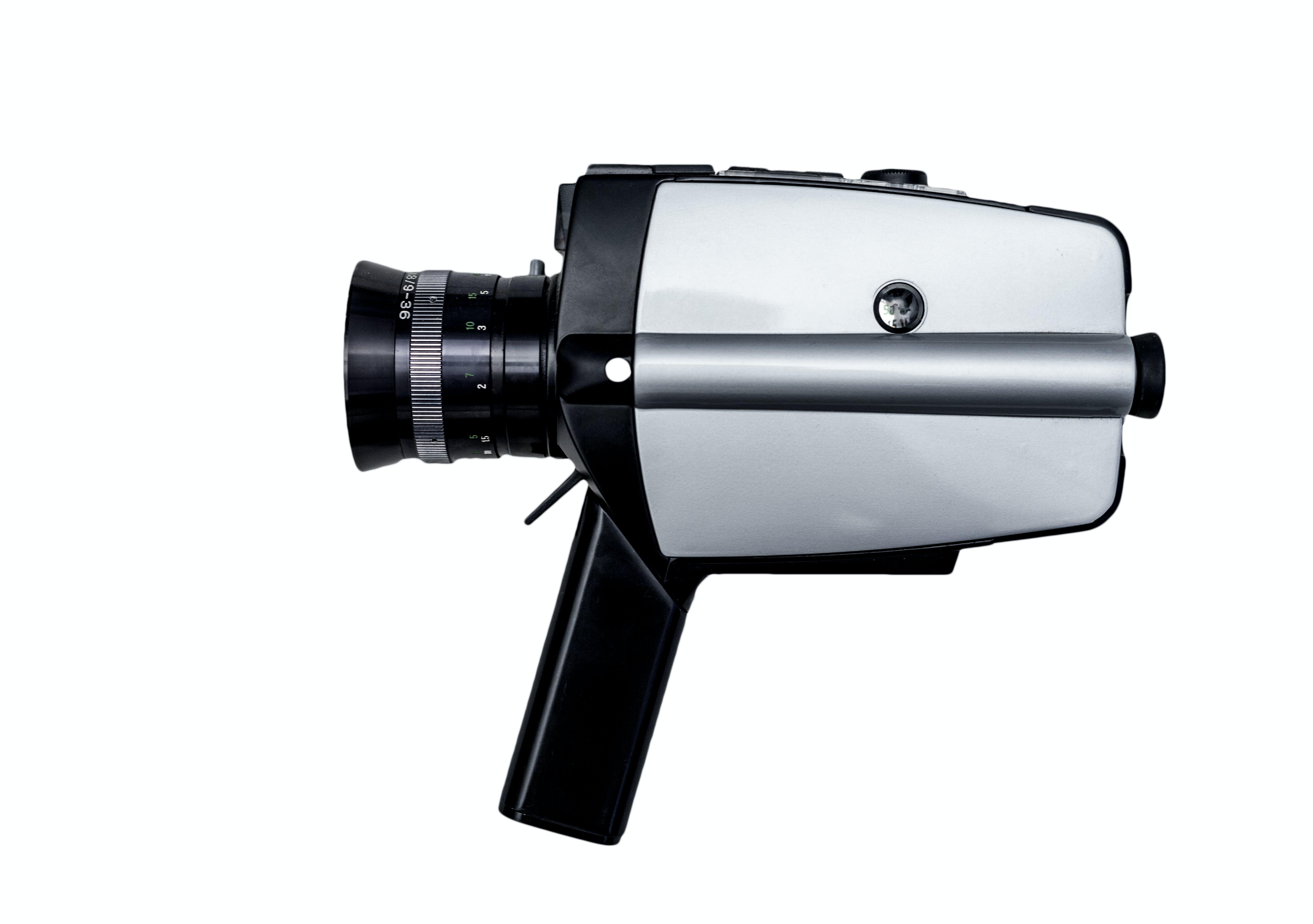 Gratis arkivbilde med 16mm, 35 mm, 8mm, analog
