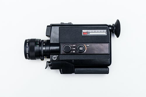 Free stock photo of 16mm, 35mm, 8mm, analog