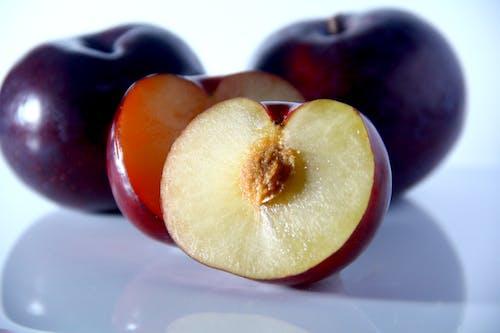 Kostnadsfri bild av citrusfrukt, diet, färsk, frukt