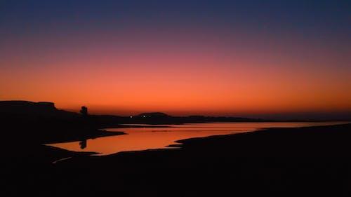 Imagine de stoc gratuită din răsărit de soare
