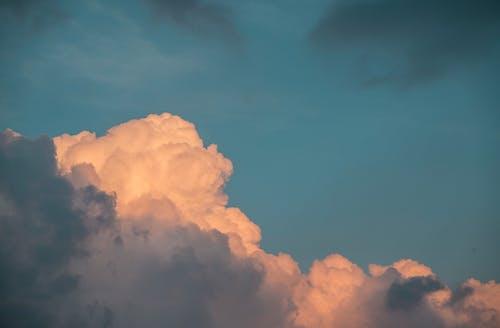 Ảnh lưu trữ miễn phí về ánh sáng ban ngày, bão táp, bầu trời, bình minh