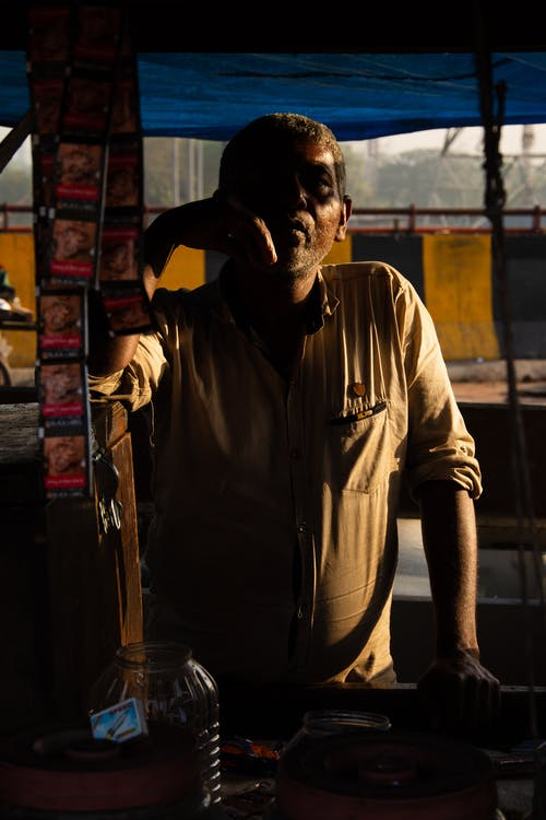 Kostnadsfri bild av behållare, delhi, ha på sig, handel