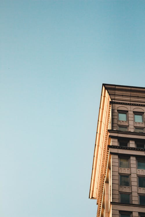 Photos gratuites de architecture, architecture moderne, citadin, photographie urbaine