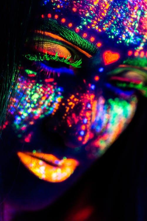 Základová fotografie zdarma na téma barevný, barvy, design, jasný