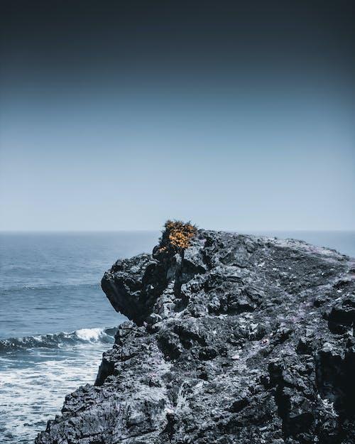 Fotos de stock gratuitas de #naturaleza, #outdoorchallenge, arena, cielo