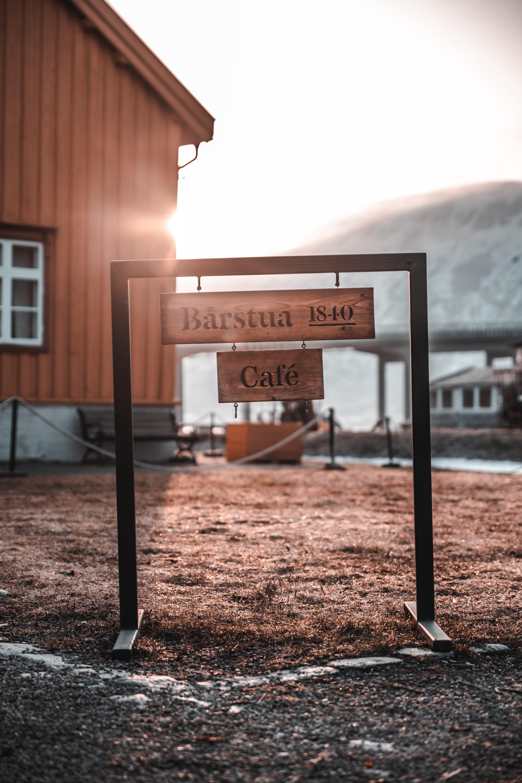 Základová fotografie zdarma na téma stodola, značení