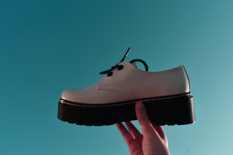 Základová fotografie zdarma na téma bota, kůže, obuv
