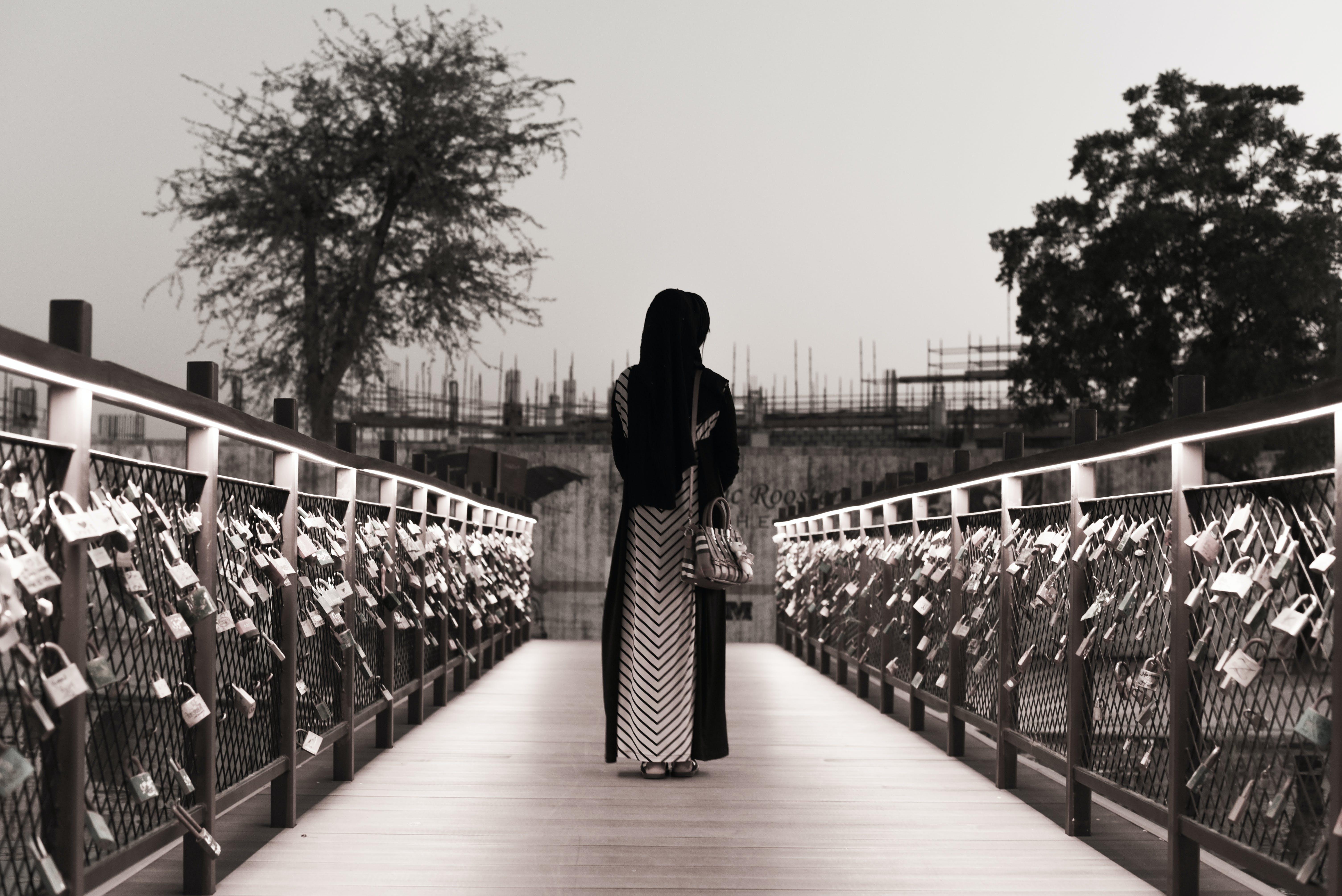 Δωρεάν στοκ φωτογραφιών με dubai, lastexit, meraas, uae