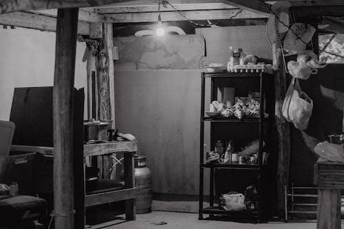 Foto profissional grátis de agrupar, cômodo, cozinha, cozinhar
