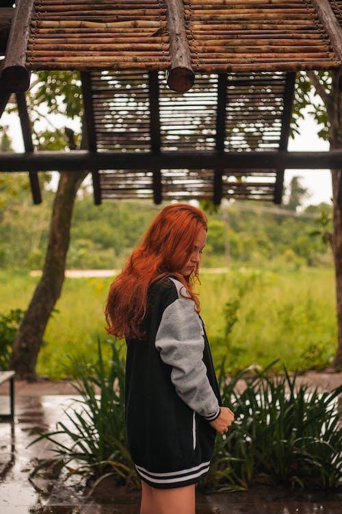 Imagine de stoc gratuită din #fată, #natură, Adobe Photoshop, astrofotografie