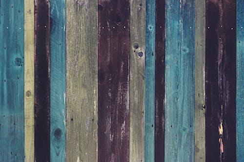 คลังภาพถ่ายฟรี ของ กระดาน, กั้นรั้ว, ผนัง, พื้นผิว