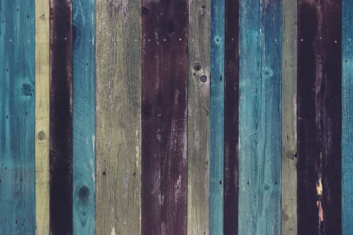 Gratis stockfoto met bestuur, hardhout, hek, hout