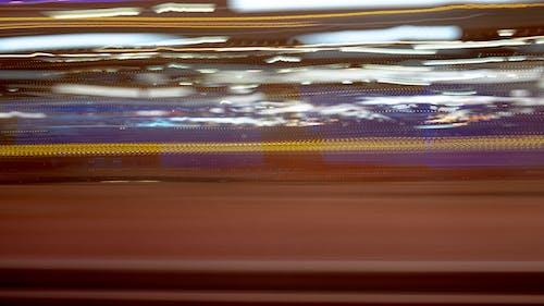 小徑, 电车 的 免费素材照片