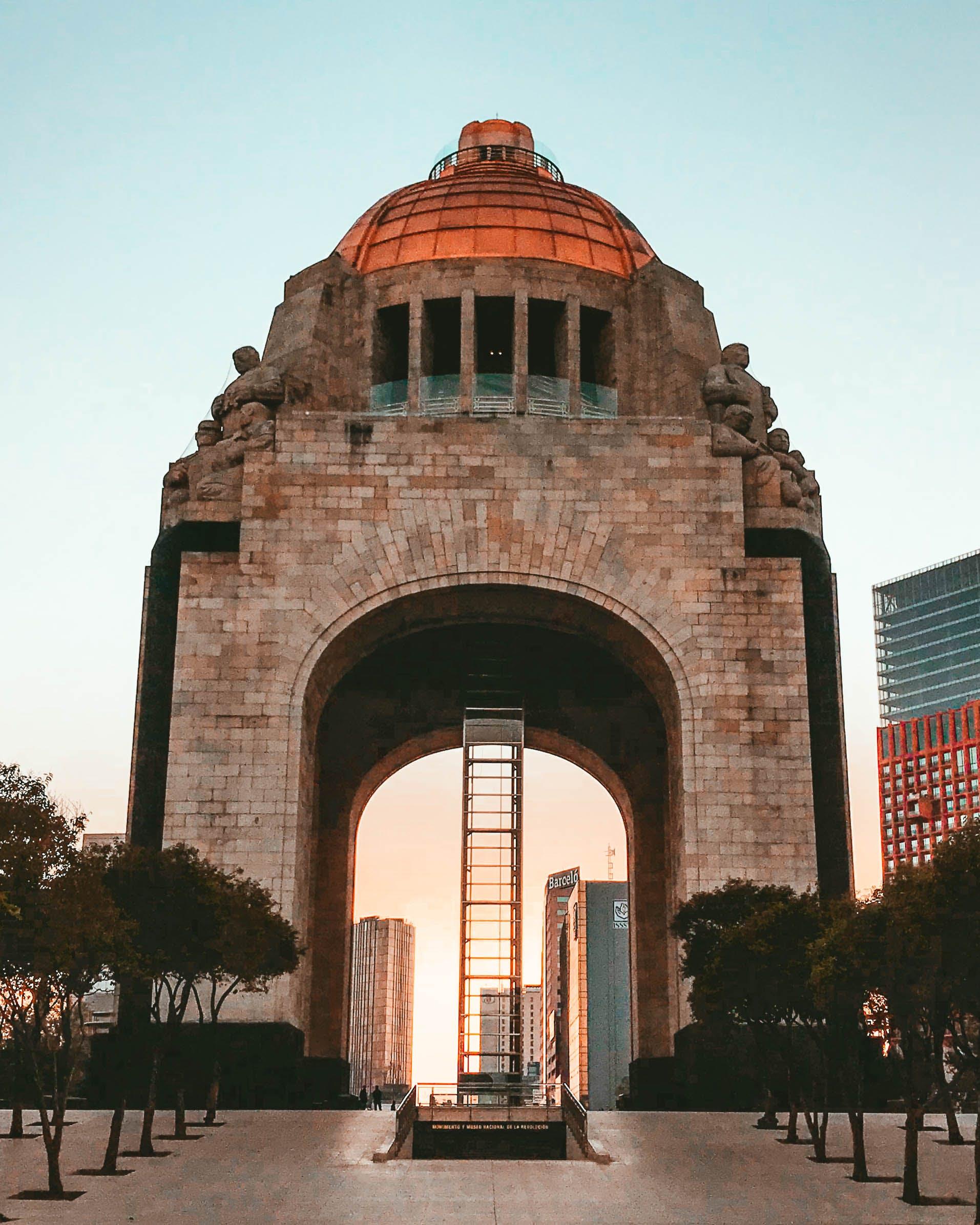 Základová fotografie zdarma na téma architektura, budova, cestování, cestovní ruch