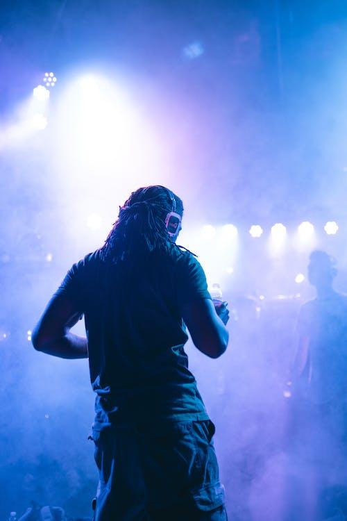 energie, festival, hudba