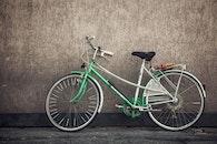 wall, sport, green