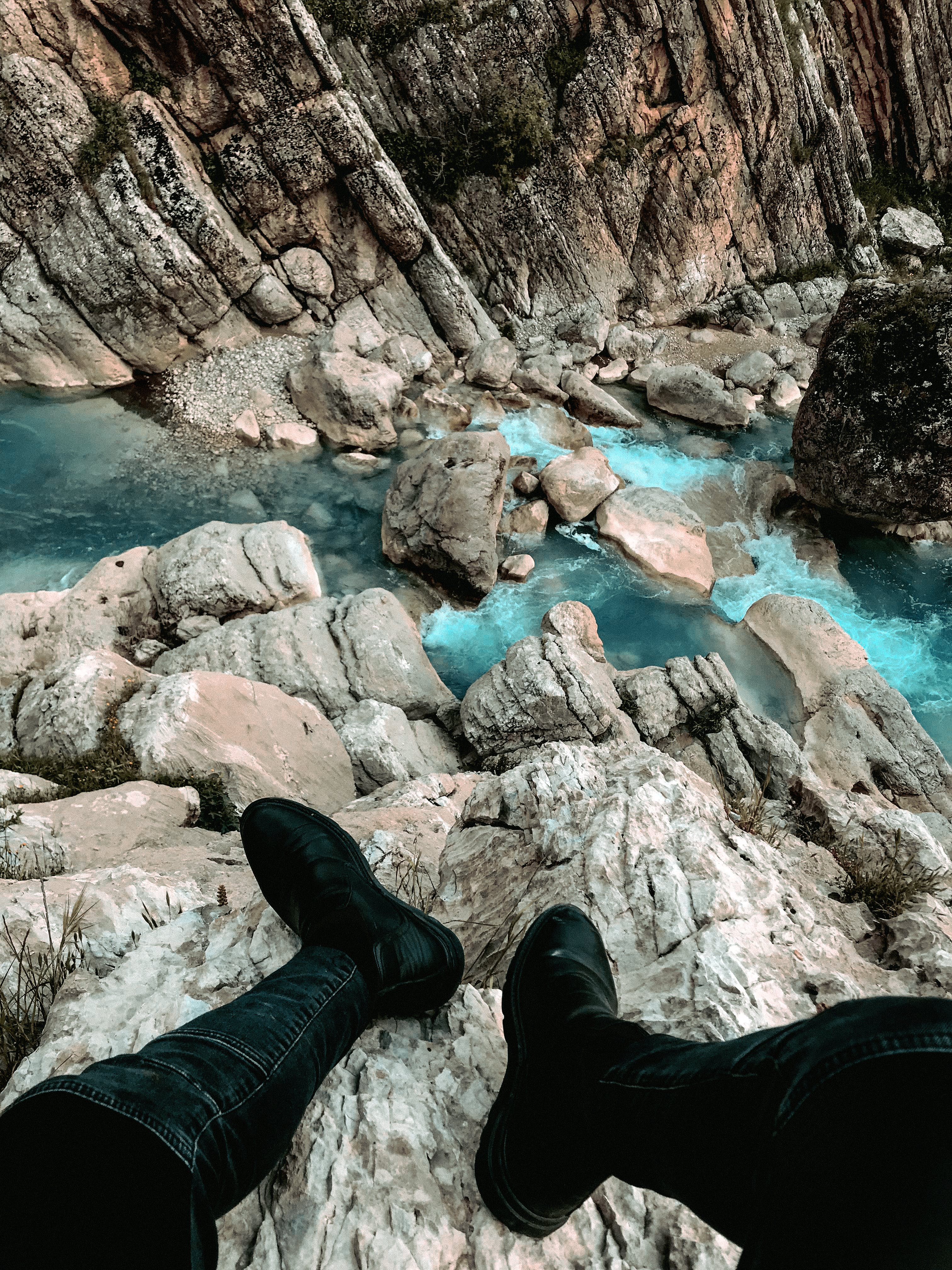 Δωρεάν στοκ φωτογραφιών με #νερό, 4k ταπετσαρία, cool, iphone ταπετσαρία