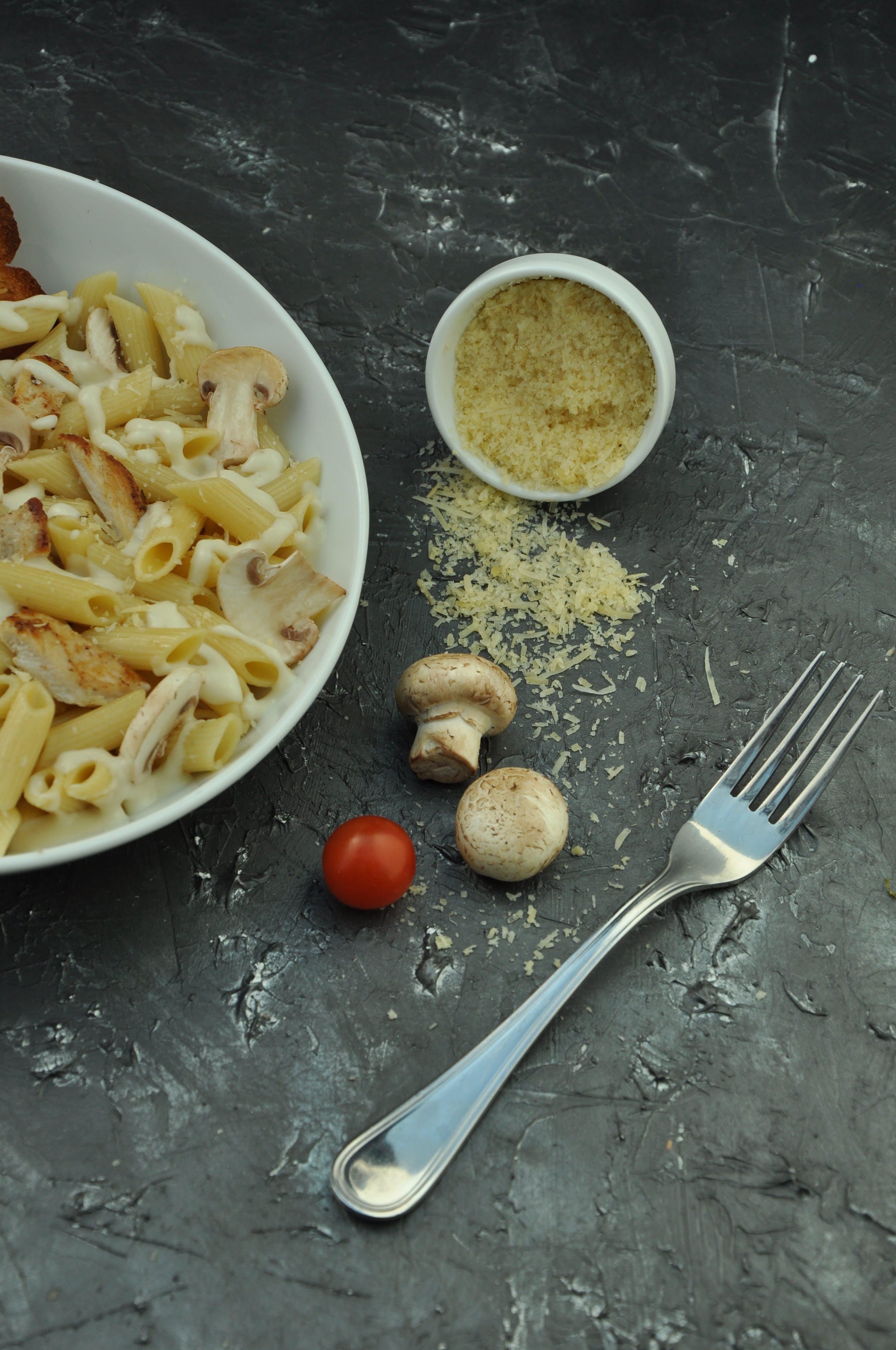 Gratis lagerfoto af bord, cuisine, delikat, Epicure