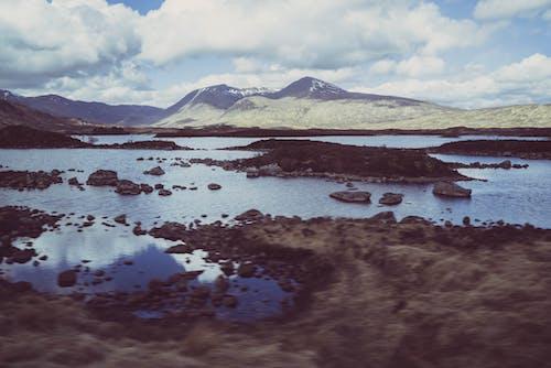 Безкоштовне стокове фото на тему «loch, гленко, озеро, Шотландія»
