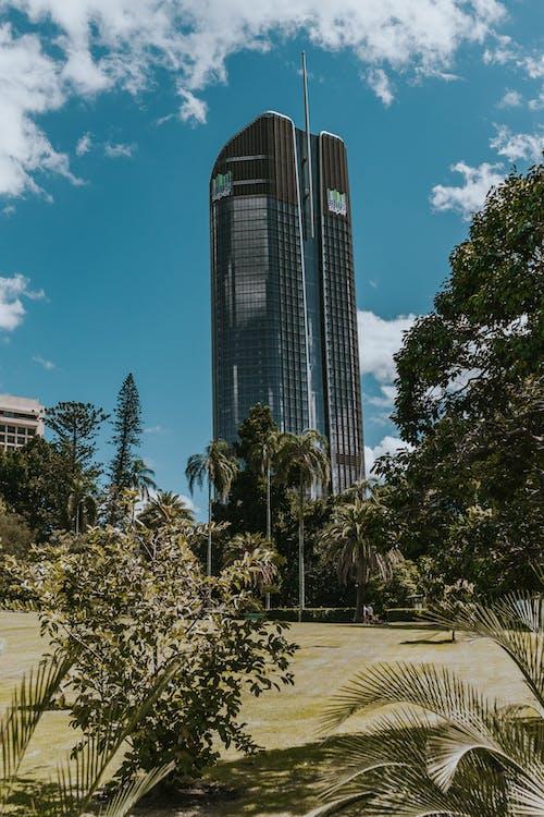 Fotos de stock gratuitas de arquitectura, céntrico, ciudad, edificio