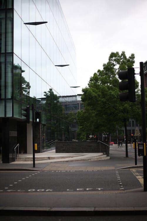 Fotobanka sbezplatnými fotkami na tému Londýn, priechod pre chodcov