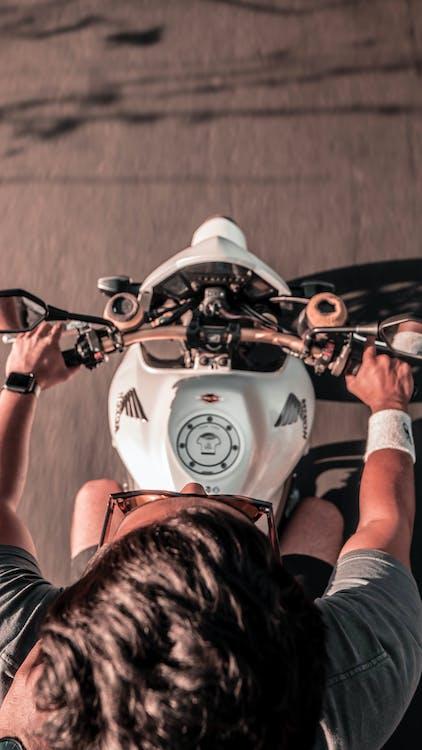 1000cc, avuç içi, bisiklet