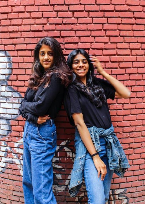 Základová fotografie zdarma na téma asiaté, asijská holka, důvěra, fashionphoto