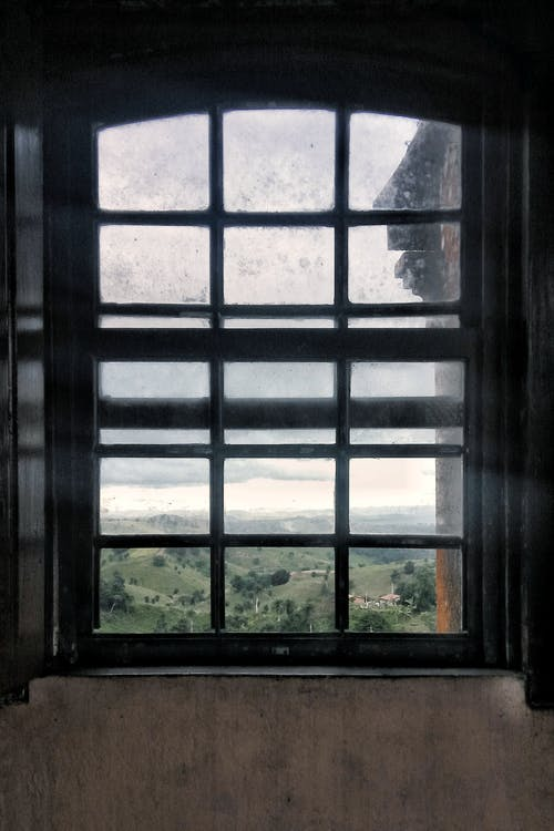 Gratis lagerfoto af arkitektur, bakker, beskidt, Brasilien