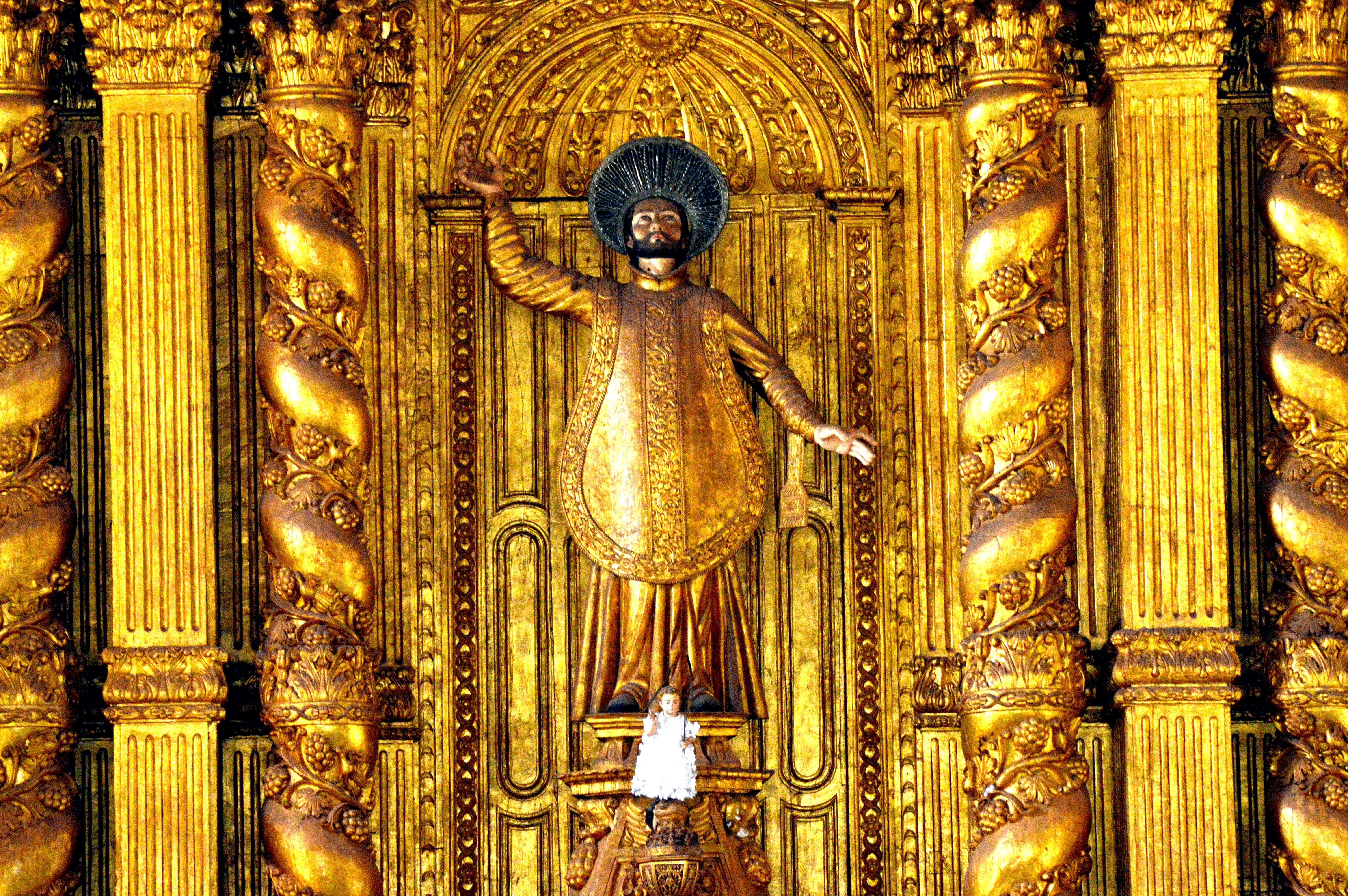 Δωρεάν στοκ φωτογραφιών με εκκλησία, Ιησούς, προσευχή