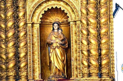 Immagine gratuita di benedire, chiesa, dio, gesù