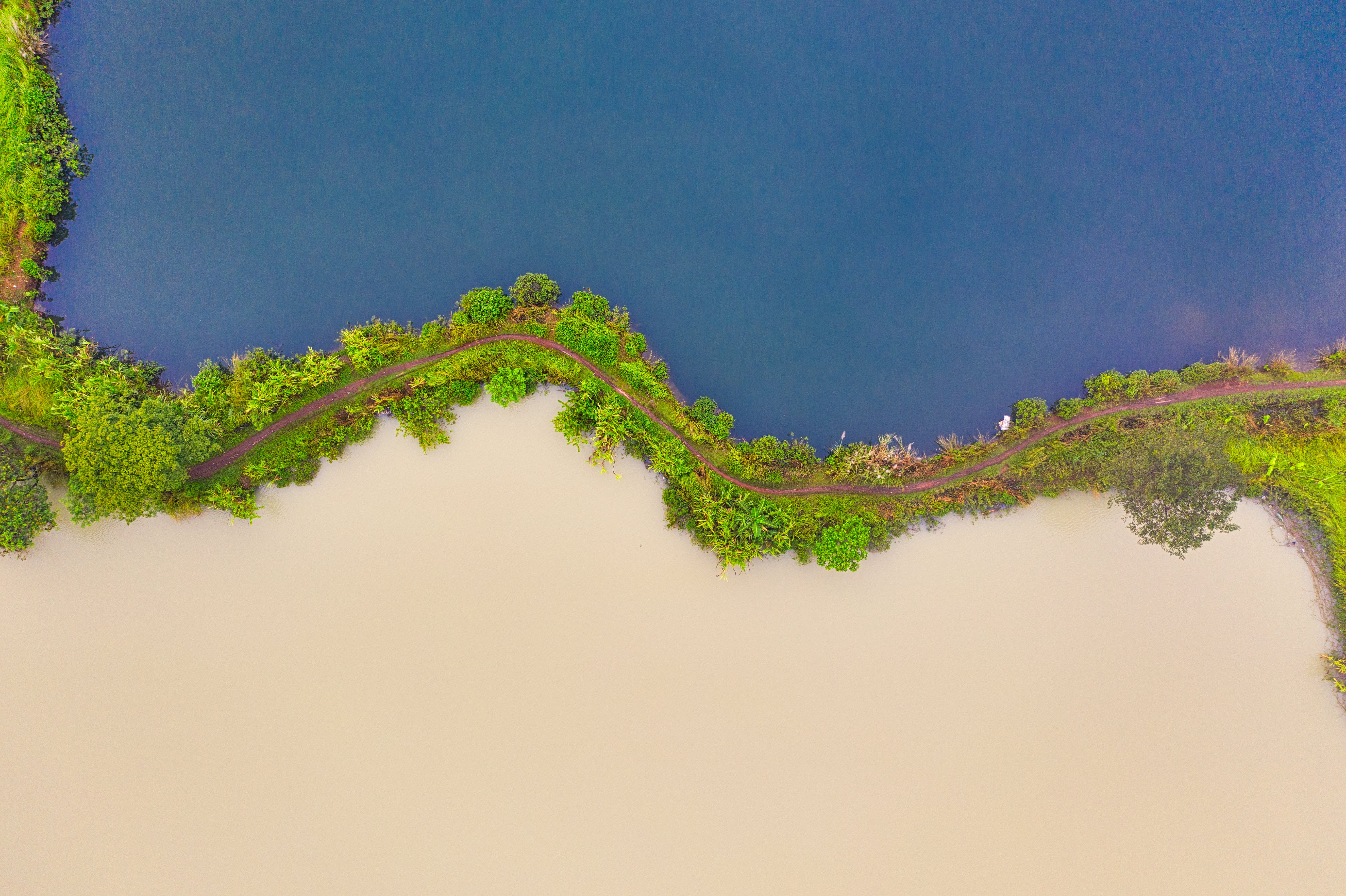 Δωρεάν στοκ φωτογραφιών με άμμος, ανάπτυξη, γεωγραφία, γρασίδι
