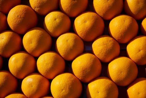 Fotos de stock gratuitas de cítricos, color, delicioso, dulce