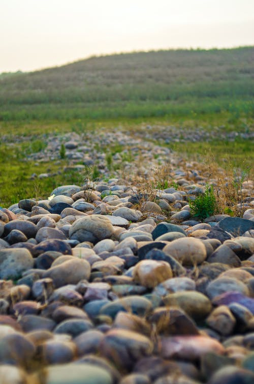 Free stock photo of Adobe Photoshop, beautiful landscape, beautiful view, depth of field