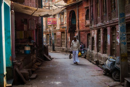 idian, morningwalk, potrait, streetphotography 的 免费素材照片