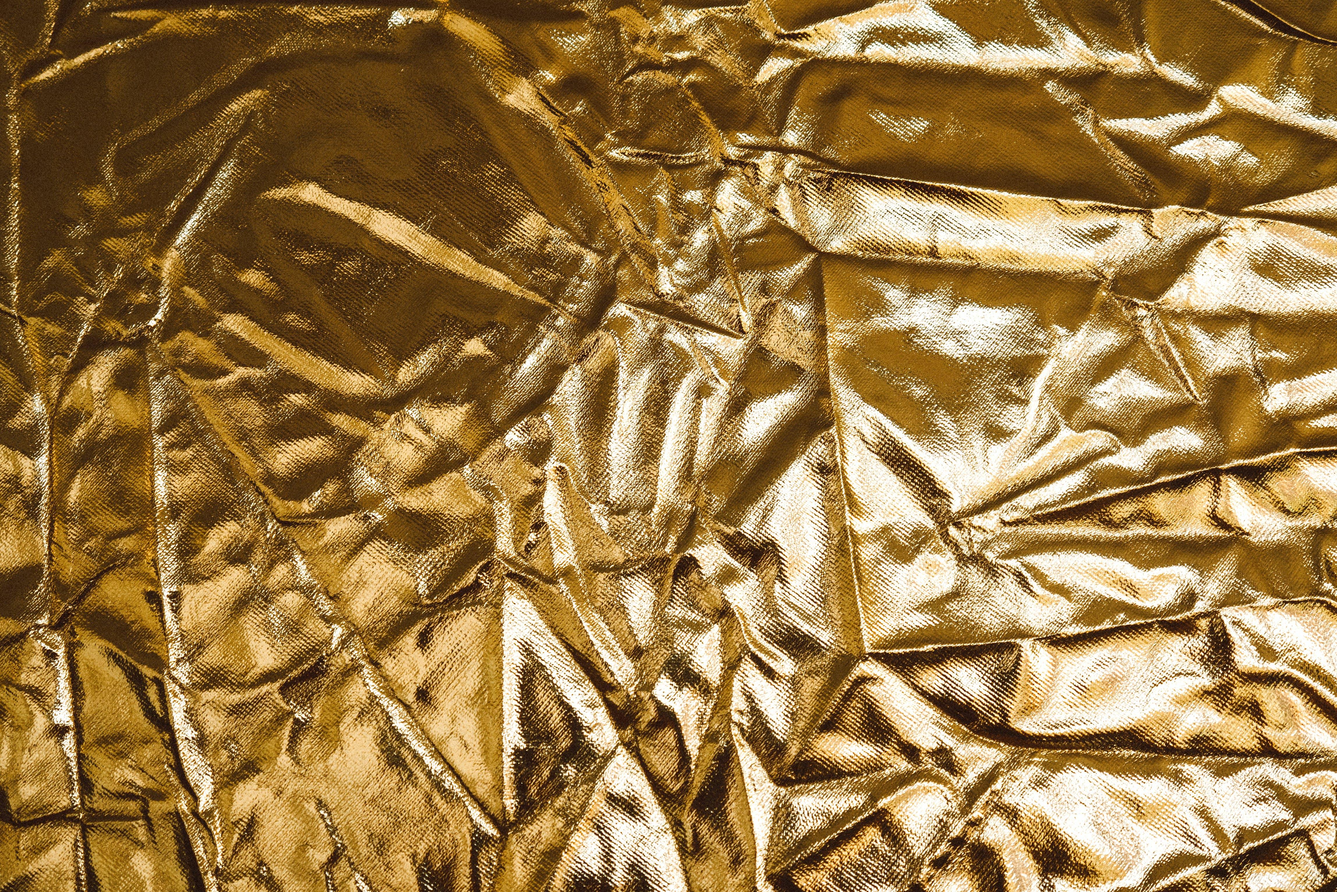 altın, arka fon, çarşaf, Desen içeren Ücretsiz stok fotoğraf