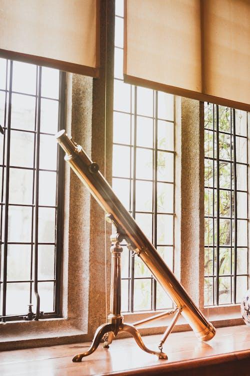 Ilmainen kuvapankkikuva tunnisteilla antiikki, arkkitehtuuri, huone, huonekalu