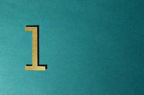 Ilmainen kuvapankkikuva tunnisteilla kiiltävä, koristeellinen, kulta, kultainen