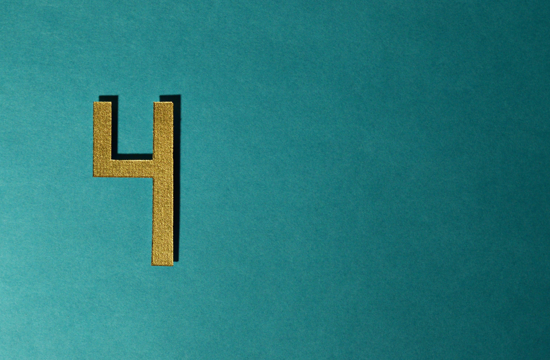 Foto d'estoc gratuïta de art, daurat, decoratiu, dígit