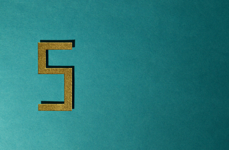 Kostenloses Stock Foto zu abbildung, abstrakt, dekorativ, design