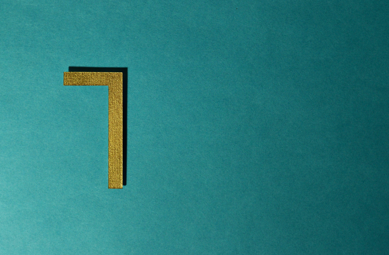 Kostenloses Stock Foto zu abbildung, dekorativ, design, glänzend