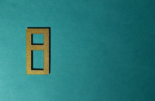 altın, altından, arka fon, basamak içeren Ücretsiz stok fotoğraf