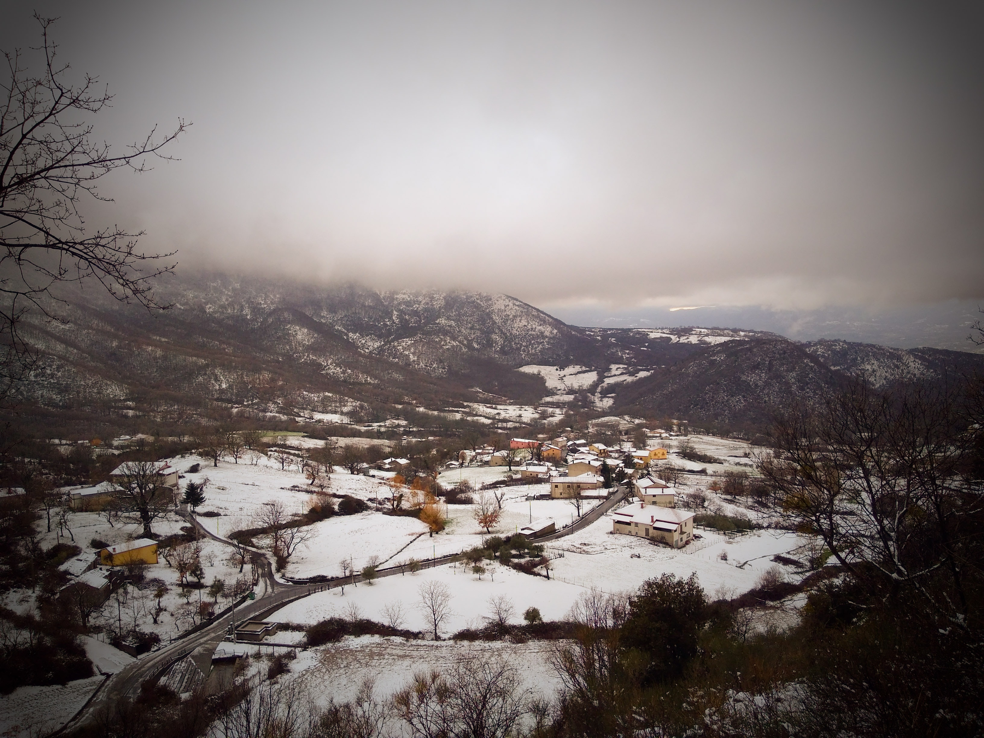 Foto De Stock Gratuita Sobre 4k Snow Mountains